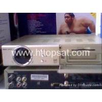 China 4620X with USB Satellite Receiver on sale