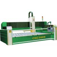 Wholesale CNC Machinery center Number from china suppliers