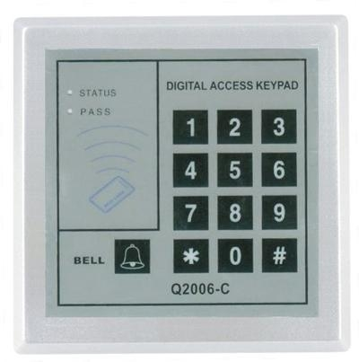 Quality Access Controller Q2006-C for sale