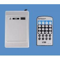 Buy cheap Access Controller RD-004 from wholesalers