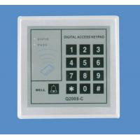 Buy cheap Access Controller Q2008-C from wholesalers