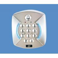 Wholesale Access Controller RD-001 from china suppliers