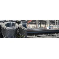 Wholesale PE Pipe for Water Supply from china suppliers