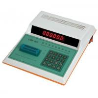 Wholesale IC Tester from china suppliers