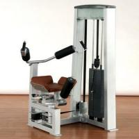 Wholesale TB-0610 Incline Squat Machine (45 ) from china suppliers