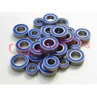 Wholesale Bearing Kits for CEN (Cars) from china suppliers