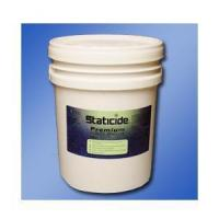 Buy cheap Static Dissipative Floor Paint product