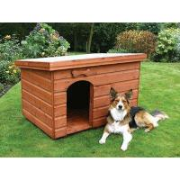 Dog Kennel Lane Houses For Sale