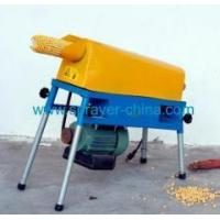 Wholesale Power Corn Thresher from china suppliers