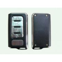 Wholesale 4 Button Remote Control Duplicator for Home Alarm (R079) from china suppliers