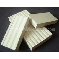 Wholesale Acid-resistant porcelain plate from china suppliers