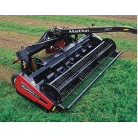 China A30 Pull-Type Mower Conditioner on sale