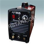 Wholesale Mini Inverter DC Air Plasma Cutter CUT50 from china suppliers