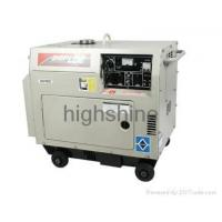 Wholesale Diesel generator from china suppliers