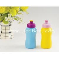 Wholesale Sport Water Bottle 8216 from china suppliers