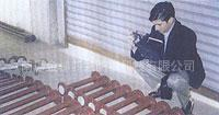 Wholesale Lining F4, PP, PE, PO, ETFE pipeline, pipe fittings from china suppliers