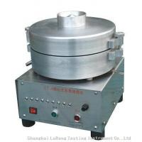 Wholesale Centrifugal Asphalt Extraction Apparatus(New Type) from china suppliers