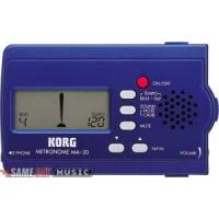 Wholesale Korg MA30 Digital Metronome from china suppliers