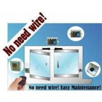 Wholesale Remote Control Door from china suppliers