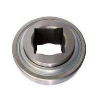 China Disc Harrow Bearings-Square Bore, Non-relubricable series on sale
