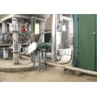 Wholesale Dilute phase conveying category from china suppliers