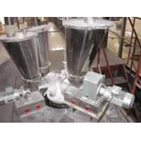 Wholesale DMP automatic batching system from china suppliers