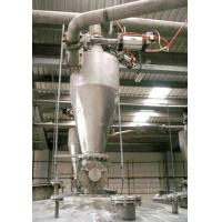 Wholesale Pneumatic Conveying cyclone from china suppliers