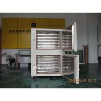 Wholesale Double in gallbladder oven from china suppliers
