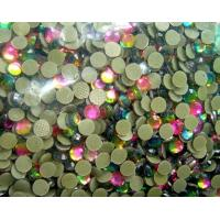 Wholesale hot fix rhinestone from china suppliers