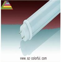 Wholesale LED Tube Lamp 10W from china suppliers