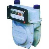 Wholesale Fuel injection pump test bench gas meter from china suppliers