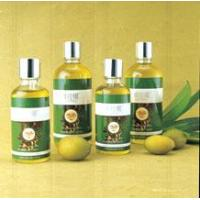 Wholesale olive oil for beauty from china suppliers