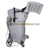 Wholesale WL-24 E Light +PDT+ Laser tattoo removal equipment from china suppliers