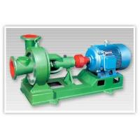 Wholesale Two-phase flows paper pulp pump from china suppliers