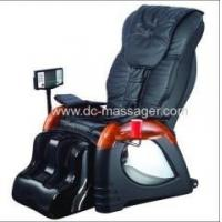 blood sample chairs images blood sample chairs