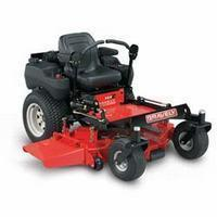 Buy cheap gravely mower from wholesalers