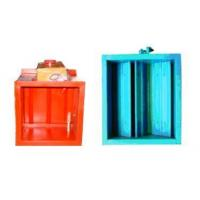 Wholesale Fire Damper Fire Damper from china suppliers
