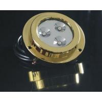Wholesale 3X2W LED Marine/Yatch/Boat Lights from china suppliers