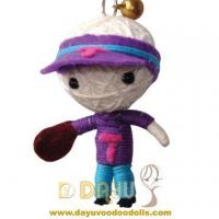 Wholesale Voodoo Dolls Sooth Healing Series from china suppliers