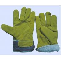 Winter Working Glove DT-00