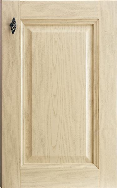 Pvc Cabinet Doors : Pvc kitchen cabinet door of item