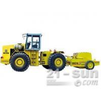Wholesale Crawler Excavator XG63214C from china suppliers