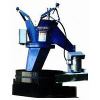 Buy cheap ez spreader from wholesalers