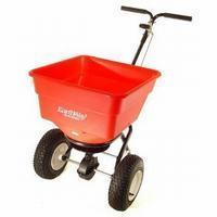 Buy cheap earthway spreader from wholesalers