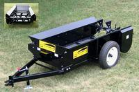 Buy cheap manure spreader from wholesalers