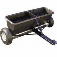 Buy cheap agri fab spreader from wholesalers