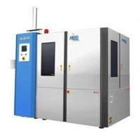 Buy cheap Economical Blow Moulding Machines from wholesalers