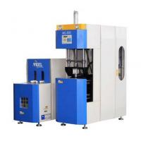 Buy cheap Stretch Blow Molding Machines MG-900 from wholesalers