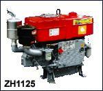 Buy cheap Single Cylinder Steam Engine from wholesalers