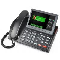 Telefon voip multimedia software